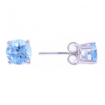 https://www.warejewelers.com/upload/product/EW00428BS.jpg