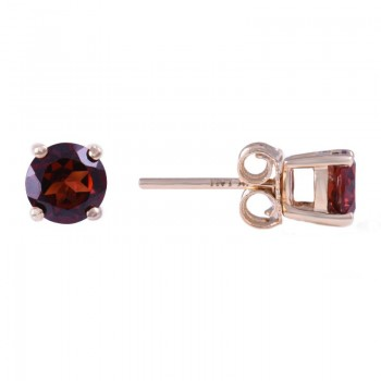 https://www.warejewelers.com/upload/product/EY00428GT.jpg