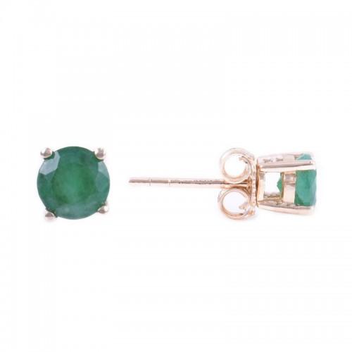 https://www.warejewelers.com/upload/product/EY01864EM.jpg