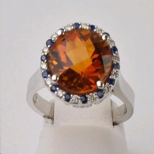 https://www.warejewelers.com/upload/product/GDMSR0978.jpg