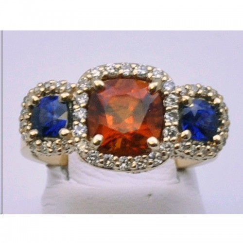 https://www.warejewelers.com/upload/product/GDMSR0999.jpg