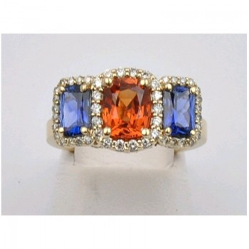 https://www.warejewelers.com/upload/product/GDSPR2319.jpg