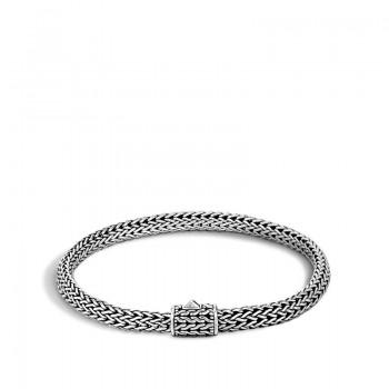 https://www.warejewelers.com/upload/product/JBRA2316.jpg