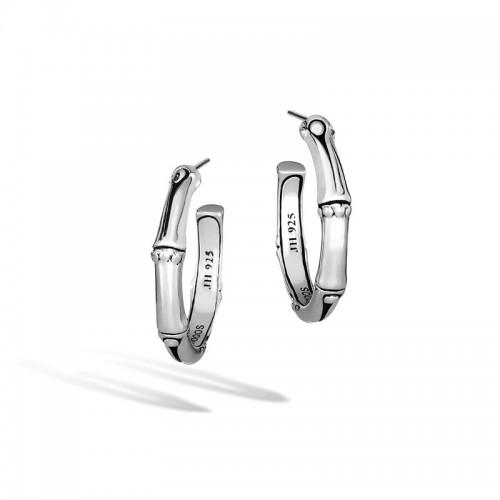 https://www.warejewelers.com/upload/product/JEARP3939.jpg