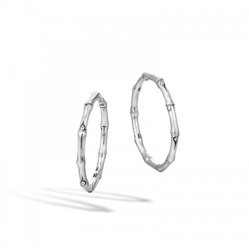 https://www.warejewelers.com/upload/product/JEARP4169.jpg