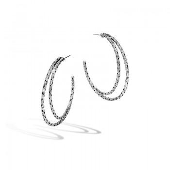 https://www.warejewelers.com/upload/product/JEARP5256.jpg