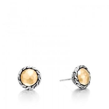 https://www.warejewelers.com/upload/product/JEARP5260.jpg