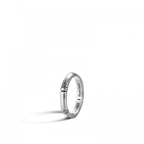 https://www.warejewelers.com/upload/product/JMSR1263.jpg