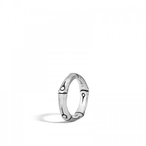 https://www.warejewelers.com/upload/product/JMSR2658.jpg