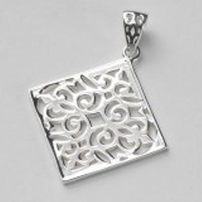 https://www.warejewelers.com/upload/product/JPEN2585.jpg