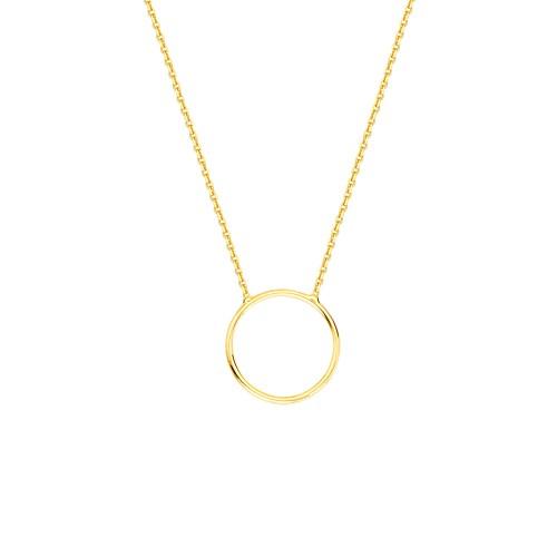 https://www.warejewelers.com/upload/product/MF027899-14Y.jpg