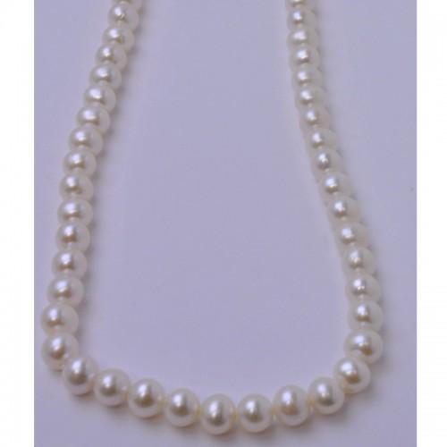 https://www.warejewelers.com/upload/product/PSTRN01650.jpg