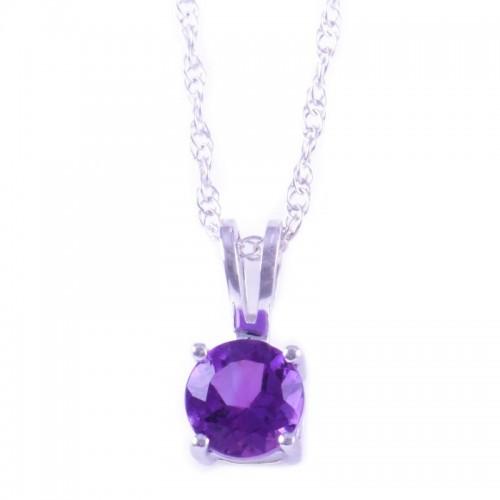 https://www.warejewelers.com/upload/product/PWN00428AM.jpg