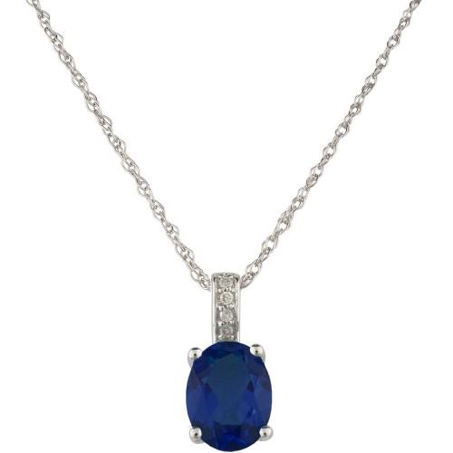 https://www.warejewelers.com/upload/product/PWN01812SB.jpg