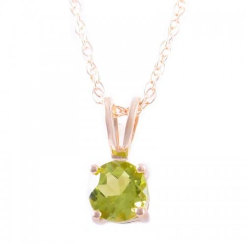 https://www.warejewelers.com/upload/product/PYN00428PE.jpg