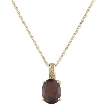 https://www.warejewelers.com/upload/product/PYN01072GT.jpg