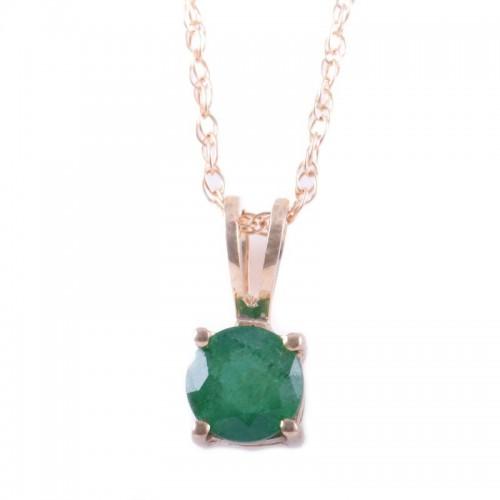 https://www.warejewelers.com/upload/product/PYN01864EM.jpg
