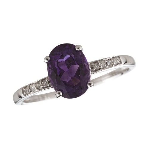 https://www.warejewelers.com/upload/product/RW01072AM.jpg