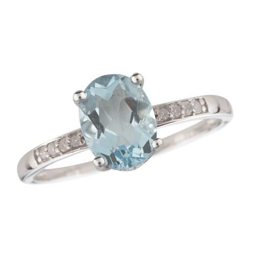 https://www.warejewelers.com/upload/product/RW01072AQ.jpg