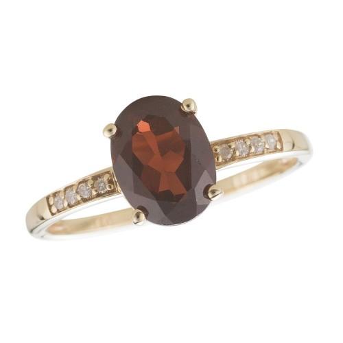 https://www.warejewelers.com/upload/product/RY01072GT.jpg