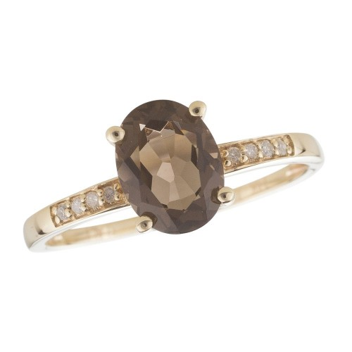 https://www.warejewelers.com/upload/product/RY01072QS.jpg