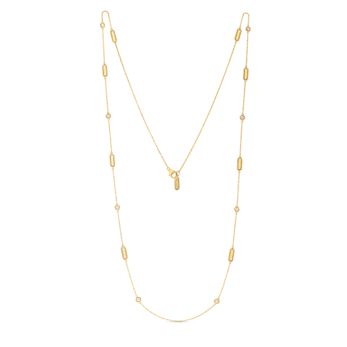 https://www.warejewelers.com/upload/product/Roberto-Coin-Barocco-18K-Yellow-Gold-Necklace-with-Alternating-Diamond-Stations-7771248AY36X.png