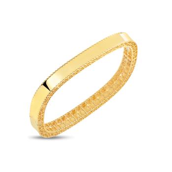 https://www.warejewelers.com/upload/product/Roberto-Coin-Princess-18K-Yellow-Gold-Slim-Bangle-7771146AYBA0.png