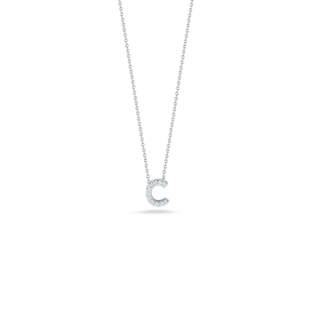 https://www.warejewelers.com/upload/product/Roberto-Coin-Tiny-Treasures-18K-White-Gold-Love-Letter-C-Pendant-with-Diamonds-001634AWCHXC.png