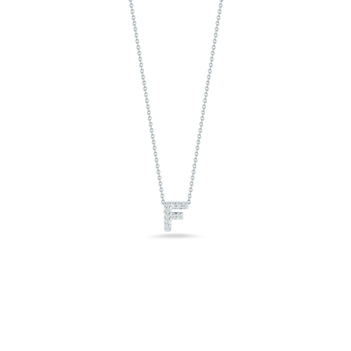 https://www.warejewelers.com/upload/product/Roberto-Coin-Tiny-Treasures-18K-White-Gold-Love-Letter-F-Pendant-with-Diamonds-001634AWCHXF.png