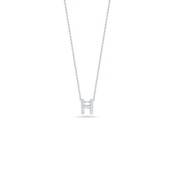 https://www.warejewelers.com/upload/product/Roberto-Coin-Tiny-Treasures-18K-White-Gold-Love-Letter-H-Pendant-with-Diamonds-001634AWCHXH.png