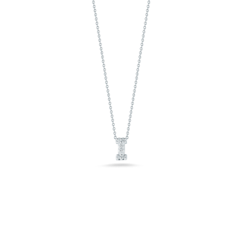 https://www.warejewelers.com/upload/product/Roberto-Coin-Tiny-Treasures-18K-White-Gold-Love-Letter-I-Pendant-with-Diamonds-001634AWCHXI.png
