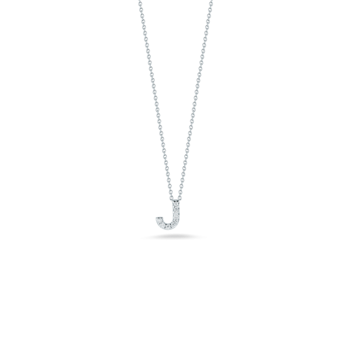 https://www.warejewelers.com/upload/product/Roberto-Coin-Tiny-Treasures-18K-White-Gold-Love-Letter-J-Pendant-with-Diamonds-001634AWCHXJ.png
