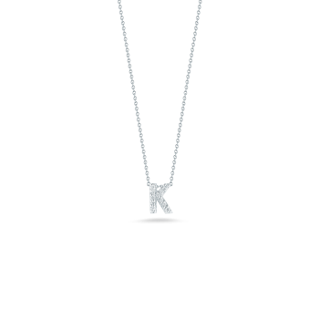 https://www.warejewelers.com/upload/product/Roberto-Coin-Tiny-Treasures-18K-White-Gold-Love-Letter-K-Pendant-with-Diamonds-001634AWCHXK.png