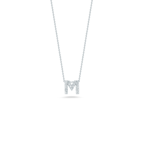 https://www.warejewelers.com/upload/product/Roberto-Coin-Tiny-Treasures-18K-White-Gold-Love-Letter-M-Pendant-with-Diamonds-001634AWCHXM.png