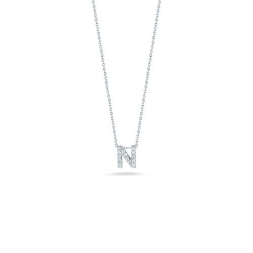 https://www.warejewelers.com/upload/product/Roberto-Coin-Tiny-Treasures-18K-White-Gold-Love-Letter-N-Pendant-with-Diamonds-001634AWCHXN.png