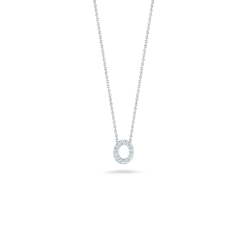 https://www.warejewelers.com/upload/product/Roberto-Coin-Tiny-Treasures-18K-White-Gold-Love-Letter-O-Pendant-with-Diamonds-001634AWCHXO.png