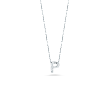 https://www.warejewelers.com/upload/product/Roberto-Coin-Tiny-Treasures-18K-White-Gold-Love-Letter-P-Pendant-with-Diamonds-001634AWCHXP.png