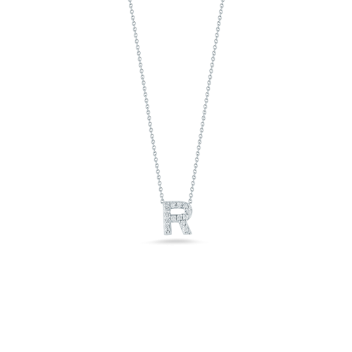 https://www.warejewelers.com/upload/product/Roberto-Coin-Tiny-Treasures-18K-White-Gold-Love-Letter-R-Pendant-with-Diamonds-001634AWCHXR.png