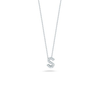 https://www.warejewelers.com/upload/product/Roberto-Coin-Tiny-Treasures-18K-White-Gold-Love-Letter-S-Pendant-with-Diamonds-001634AWCHXS.png