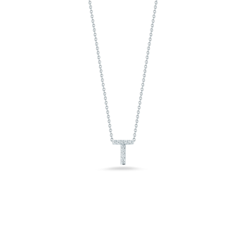 https://www.warejewelers.com/upload/product/Roberto-Coin-Tiny-Treasures-18K-White-Gold-Love-Letter-T-Pendant-with-Diamonds-001634AWCHXT.png
