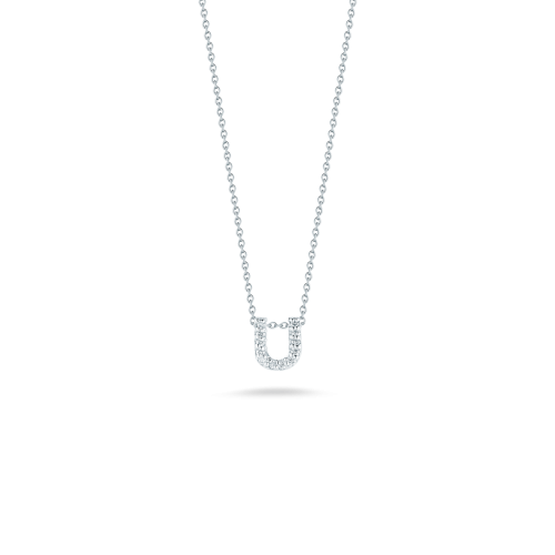 https://www.warejewelers.com/upload/product/Roberto-Coin-Tiny-Treasures-18K-White-Gold-Love-Letter-U-Pendant-with-Diamonds-001634AWCHXU.png