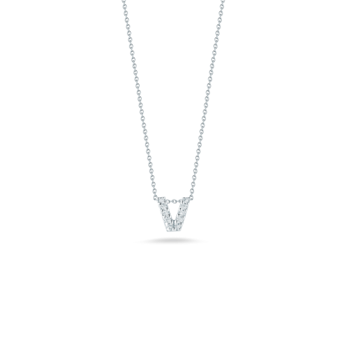 https://www.warejewelers.com/upload/product/Roberto-Coin-Tiny-Treasures-18K-White-Gold-Love-Letter-V-Pendant-with-Diamonds-001634AWCHXV.png