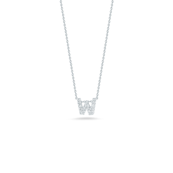 https://www.warejewelers.com/upload/product/Roberto-Coin-Tiny-Treasures-18K-White-Gold-Love-Letter-W-Pendant-with-Diamonds-001634AWCHXW.png