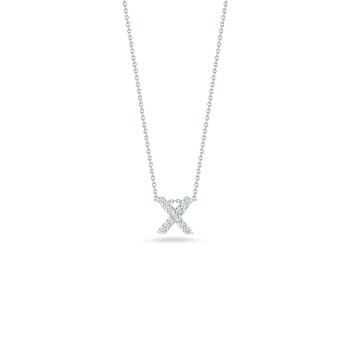 https://www.warejewelers.com/upload/product/Roberto-Coin-Tiny-Treasures-18K-White-Gold-Love-Letter-X-Pendant-with-Diamonds-001634AWCHXX.png