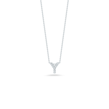 https://www.warejewelers.com/upload/product/Roberto-Coin-Tiny-Treasures-18K-White-Gold-Love-Letter-Y-Pendant-with-Diamonds-001634AWCHXY.png