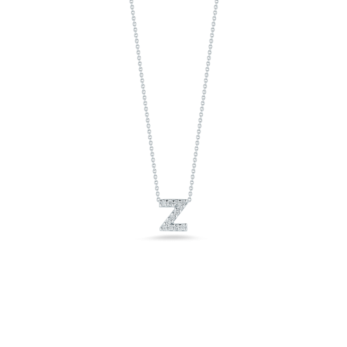 https://www.warejewelers.com/upload/product/Roberto-Coin-Tiny-Treasures-18K-White-Gold-Love-Letter-Z-Pendant-with-Diamonds-001634AWCHXZ.png