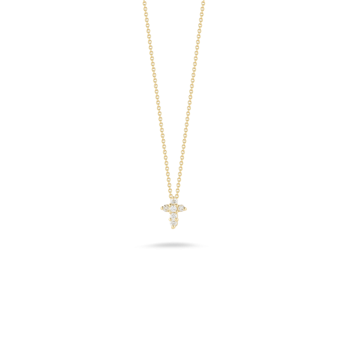 https://www.warejewelers.com/upload/product/Roberto-Coin-Tiny-Treasures-18K-Yellow-Gold-Baby-Cross-Pendant-with-Diamonds-001883AYCHX0.png