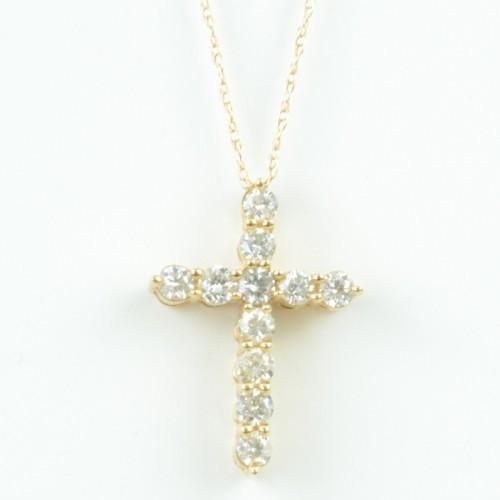 https://www.warejewelers.com/upload/product/dcros0633.jpg