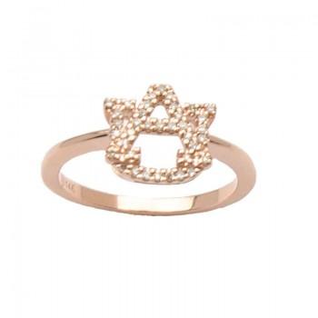 https://www.warejewelers.com/upload/product/dd25c0422.jpg