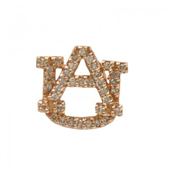 https://www.warejewelers.com/upload/product/dp15c0136.jpg